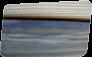 Différences de teintes du bois