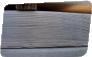 Grisaillement du bois