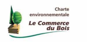 La SEF a adhéré à la chambre environnementale de la LCB