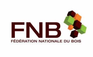La SEF fait partie de la FNB