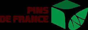 La SEF pour la promotion des Pins de France