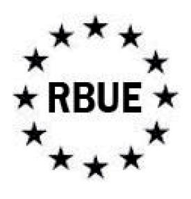 La SEF répond aux exigences du RBUE (EUTR)