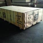 Filmé peuplié chinois