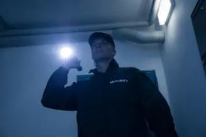 gardien de nuit emploi sef scierie